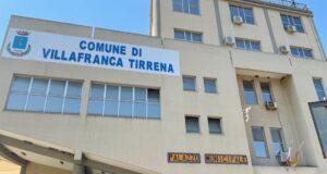 Aggiornamento covid, Villafranca Tirrena: 5 nuovi positivi e 9 guariti