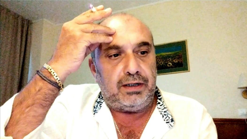 Inquinamento valle del Mela, Arcoraci: «Si dimettano anche i segretari dei sindacati!»