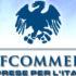 Continua la guerra dentro Confcommercio Messina, la maggioranza del consiglio dei soci: se Piciotto non si dimette agiremo per vie legali