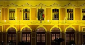 """Academic Ranking of World Universities"": UniMe scala la classifica"
