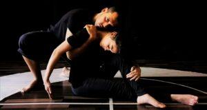 """La contemporaneità sul palco del """"Cortile – Teatro Festival"""" di Messina"""