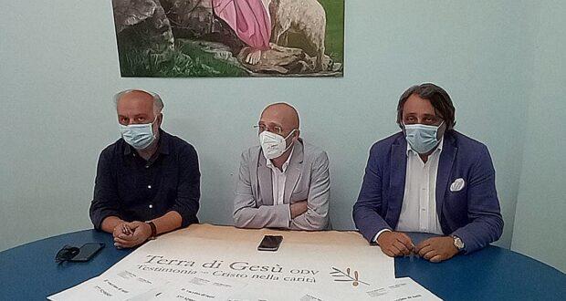 Messina, vaccini anche in strada per migranti, senzatetto e indigenti