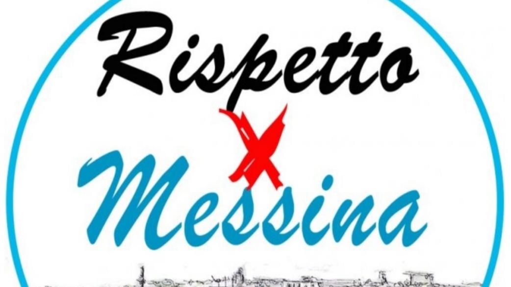 Secessione Montemare: NO allo smembramento di Messina
