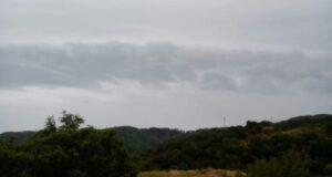 Meteo Messina: fine settimana fresco, con piogge e temporali ma sarà la fine dell'estate?