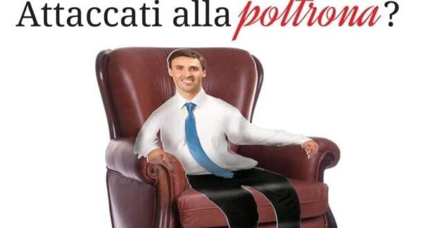 Tornano a far sentire la loro voce gli otto consiglieri di maggioranza di Confcommercio Messina