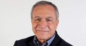 Rometta: sono in corso indagini sull'aggressione subita dal Sindaco, Nicola Merlino