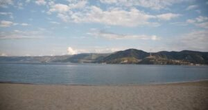 Meteo Messina: Lucifero 2 il ritorno! Sarà la volta buona che il caldo abbandonerà le nostre coste?