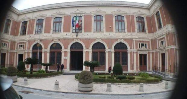"""Università degli studi di Messina: un importante studio per una collaborazione internazionale su una delle più importanti riviste accademiche è """"ChemPlusChem"""""""
