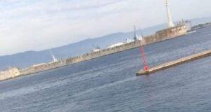 Meteo, Messina: una nuova fase di Maltempo è pronta a fare rotta in città