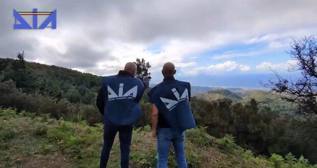 """La DIA confisca patrimonio di oltre 7 milioni di euro ad imprenditore vicino al clan dei """"barcellonesi"""""""