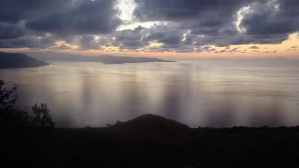 Meteo Messina: fine settimana dallo stampo autunnale. Potremo dire addio alle calde giornate di Sole?