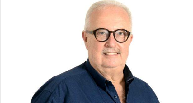 Procede a gonfie vele la campagna elettorale di Nino Caselli