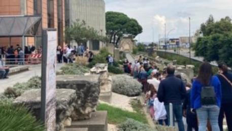 """""""Il Comune ti porta al Museo"""": il report della promozione"""