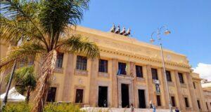 Assoluzione per l'ergastolano Timpani, il legale Basile: «Non è evasione»