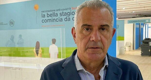 Vaccini: 32 farmacie tra Messina e provincia somministreranno le dosi anti covid 19