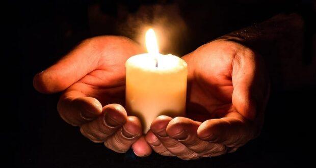 Milazzo: domani i funerali dell'Ex assessore