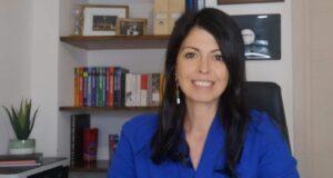 Floridia: Finanziamenti a 39 scuole di Messina e provincia per spazi laboratoriali e apprendimento delle STEM